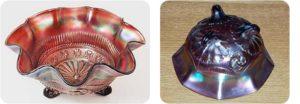RosetteBowlAng-tile pair