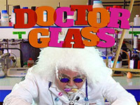 doctor-glass-front-1-1