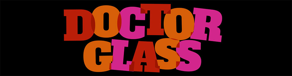 doctor-glass