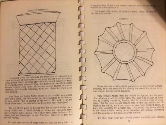 hartungs-description-of-the-concave-diamond-pattern-jpg-2