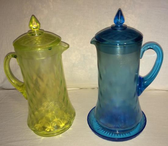 northwood-concave-diamond-pitchers-jpg