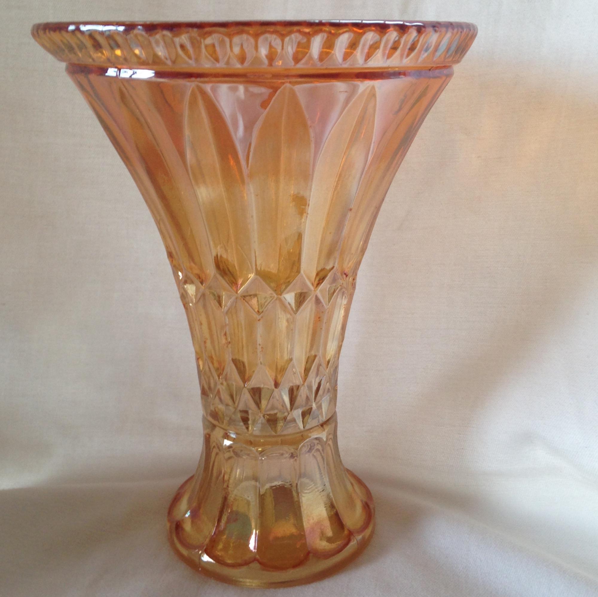 auckland-vase