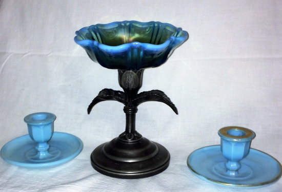 carnival-stretch-candlesticks-and-westmorland-270-2